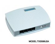 唐信 TX2006U2A