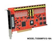 唐信 TX2006P312-16A
