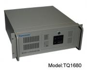 唐信 TQ1680