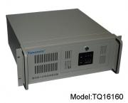 唐信 TQ16160