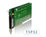 唐信 T5P32