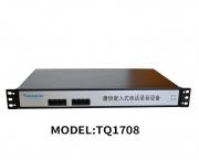 Tansonic TQ1708