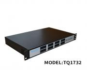 Tansonic TQ1732